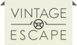 Vintage Escape